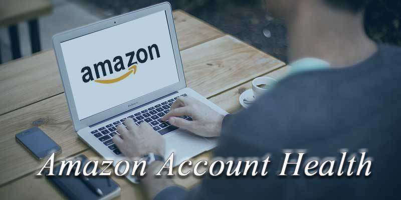 Save Your Amazon Account With The Amazon Account Email List And Policy Guide [ 2018 ]