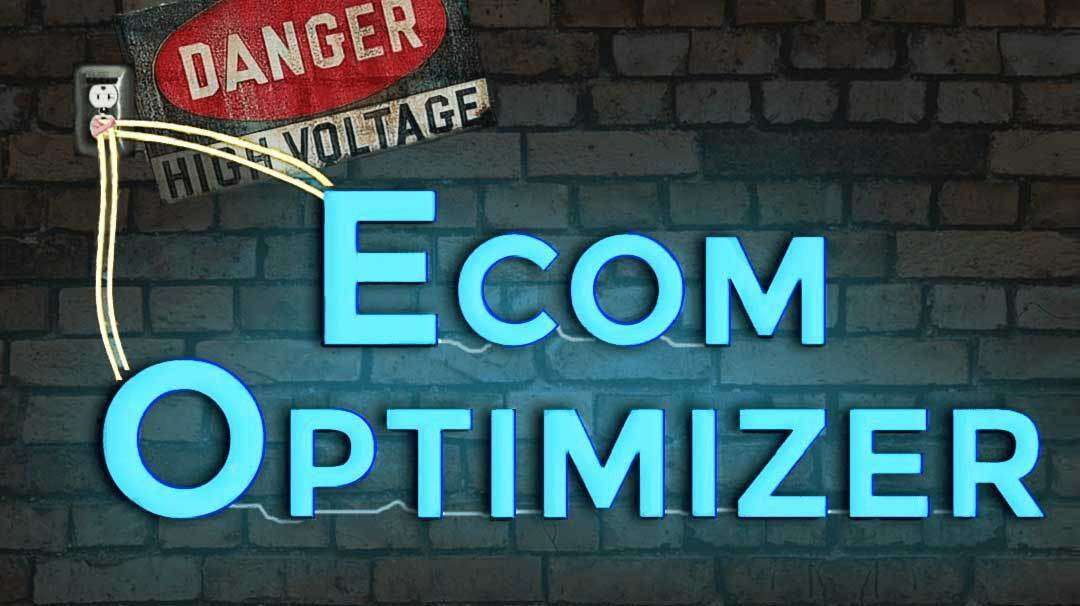 Product Listing Optimization and Niche Domination | Ecommerce Optimizer